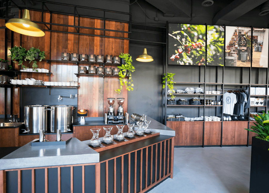 cafes in san diego
