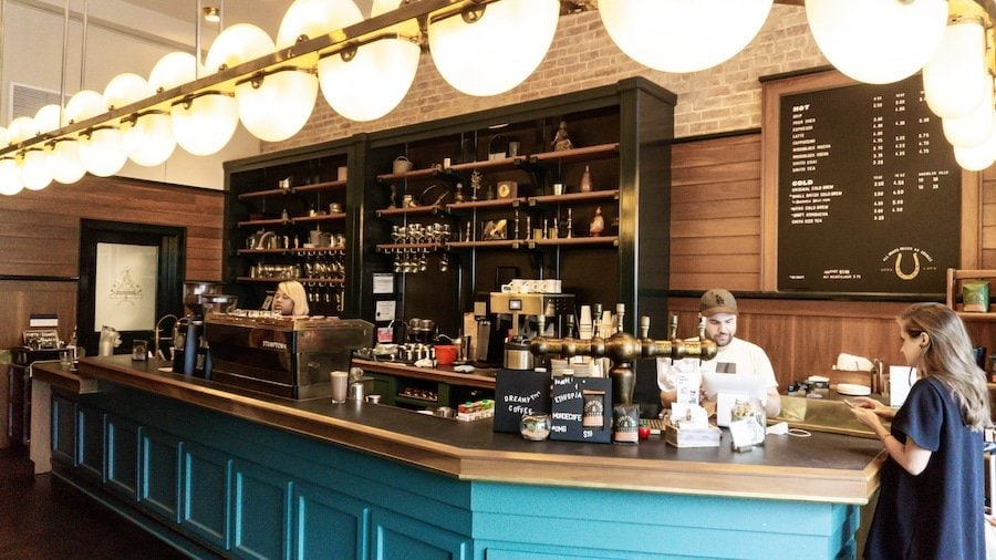 best coffee shops in new orleans